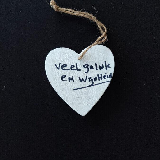 iLoveGiethoorn iLoveSteenwijkerland