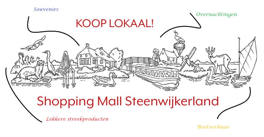 banner-koop-lokaal